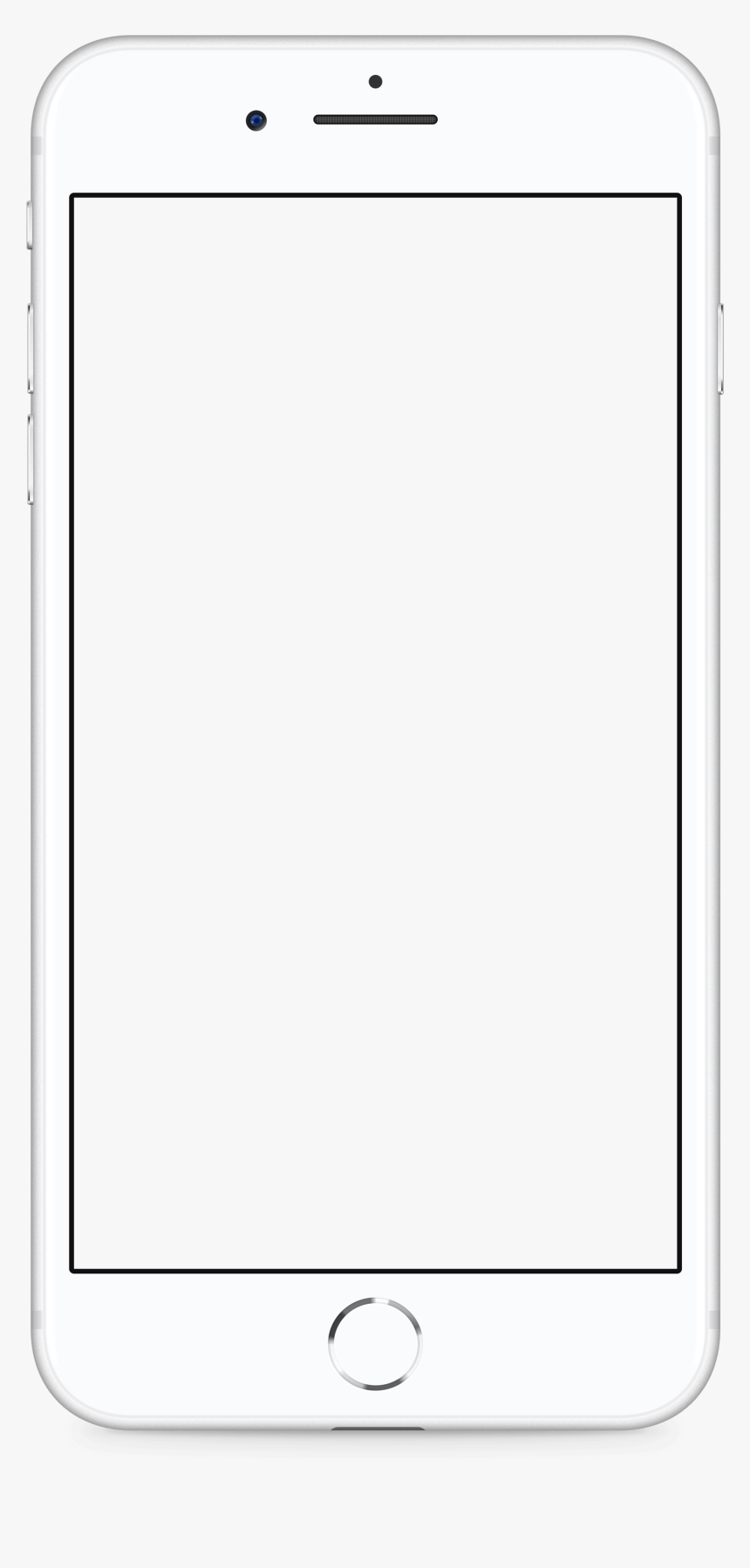 Mobile Device,portable Communications Device,feature - Lb Mobile, HD Png Download, Free Download