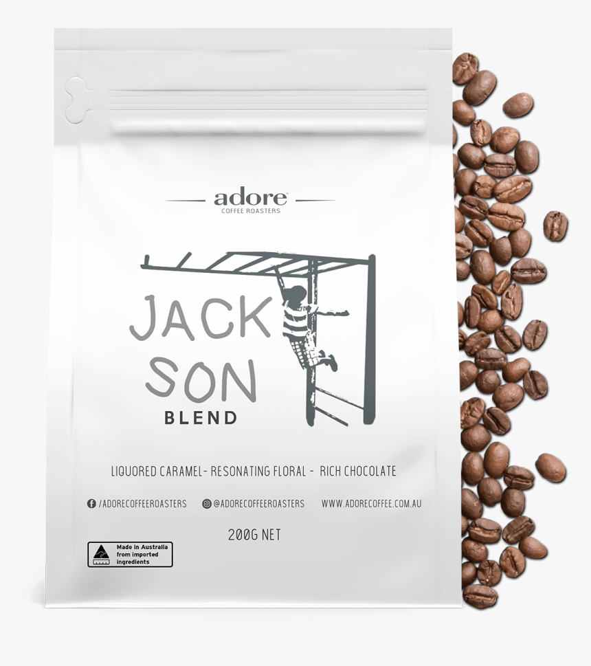 Coffee Roasters, Cafe Quality Specialty Coffee, Adore - Coffee Bean, HD Png Download, Free Download