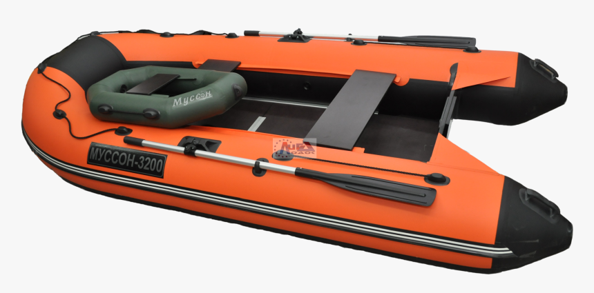 Inflatable Boat Png - Rubber Boat Png, Transparent Png, Free Download