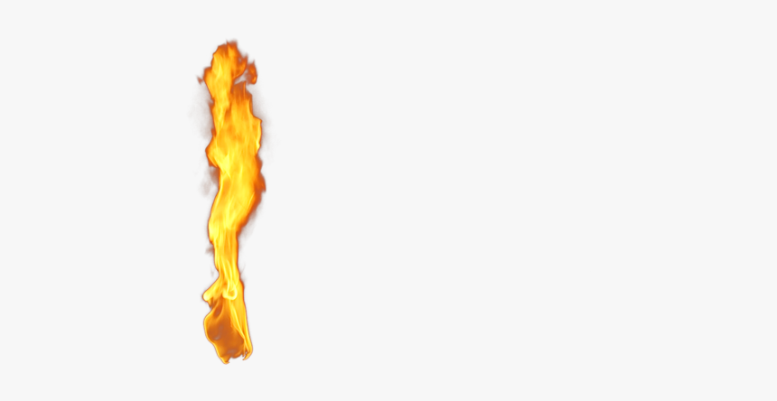 Flame, HD Png Download, Free Download