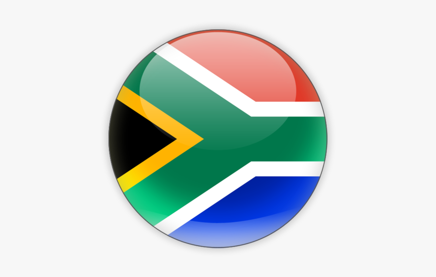 Download Flag Icon Of South Africa At Png Format - South Africa Flag Logo Png, Transparent Png, Free Download