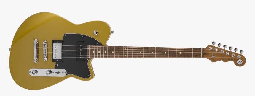 Guitar Headstock Png, Transparent Png, Free Download