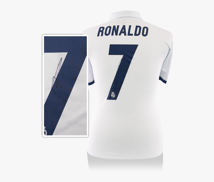 Cristiano Ronaldo Png 2016, Transparent Png, Free Download