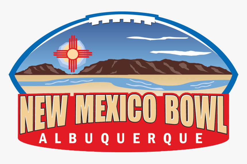New Mexico Logo, HD Png Download, Free Download