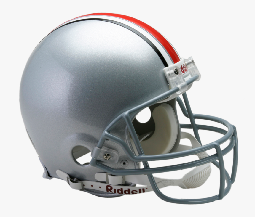 Transparent Ohio State Football Png, Png Download, Free Download