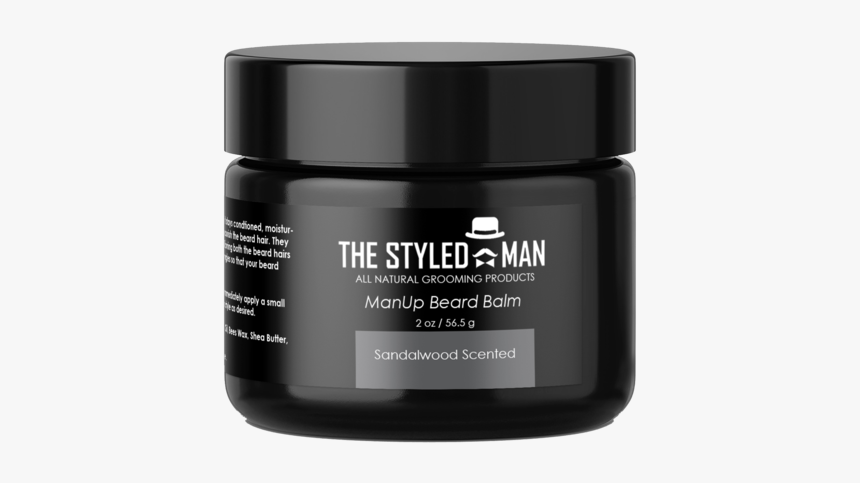 Lyft Mustache Png, Transparent Png, Free Download