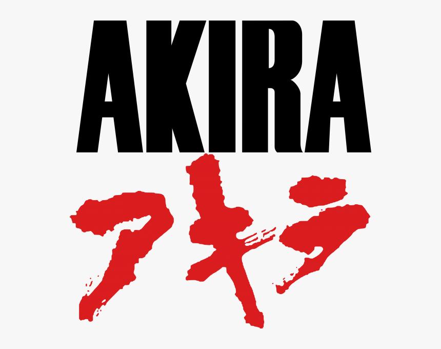 Transparent Akira Pill Png Png Download Kindpng