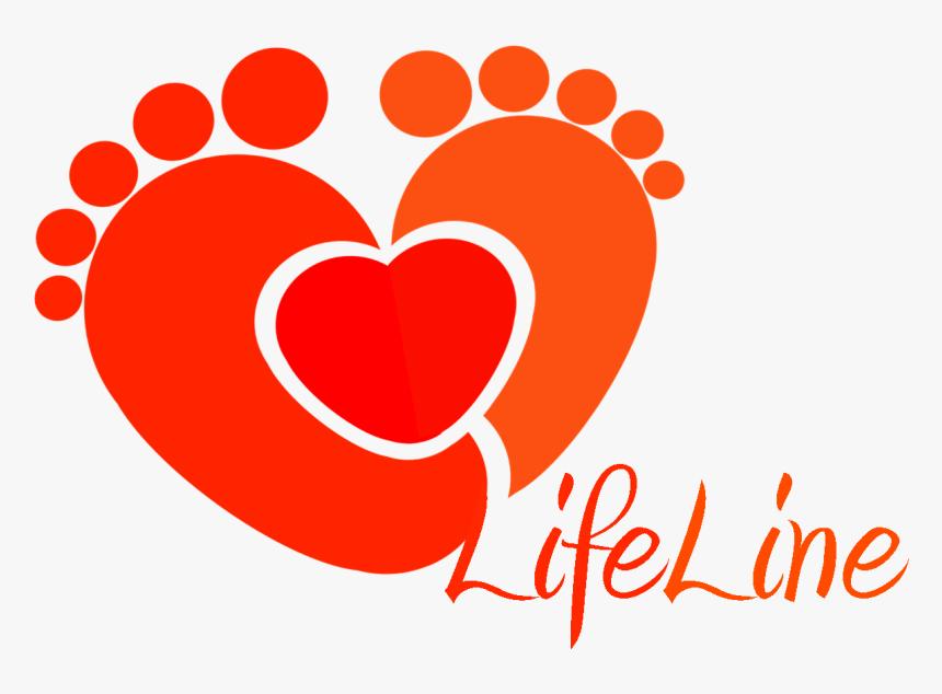 Life Line Png, Transparent Png, Free Download