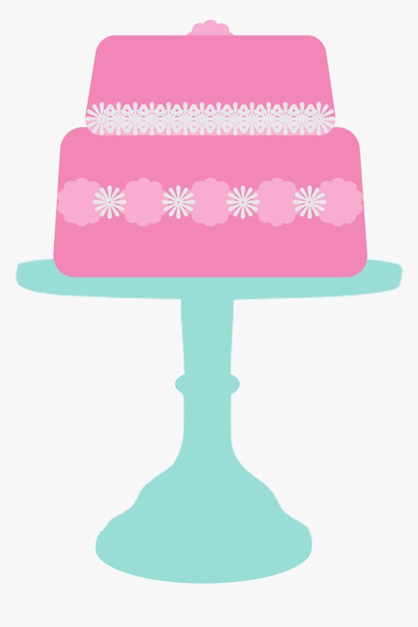 Cake Stand, HD Png Download, Free Download