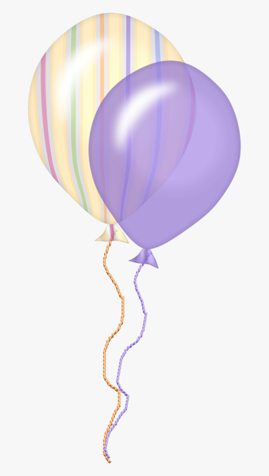 Photo By Duda Cavalcanti - Balloon, HD Png Download, Free Download