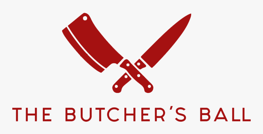 Hunting Knife, HD Png Download, Free Download