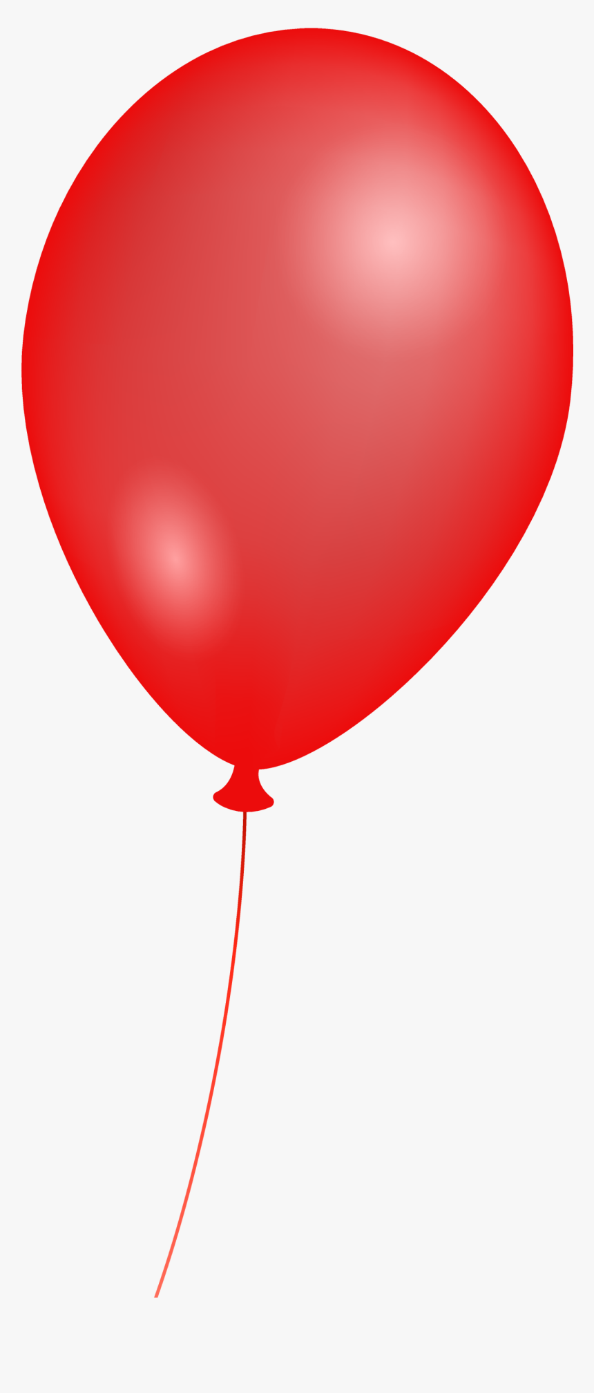Balloon Image Hd Png, Transparent Png, Free Download
