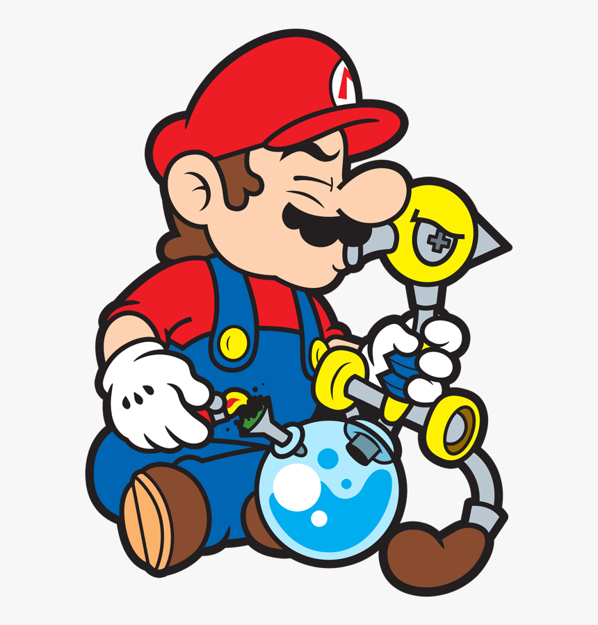 Clip Art Cartoons Smoking Weed Mario Smoking Weed Hd Png Download Kindpng