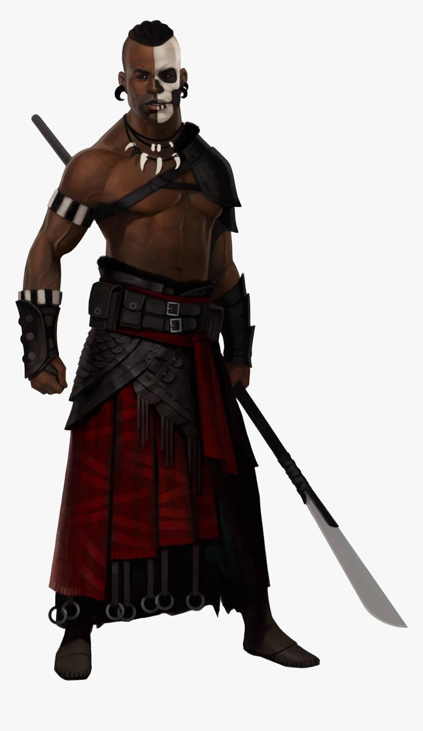 Assassin S Creed Liberation Concept Art Hd Png Download Kindpng
