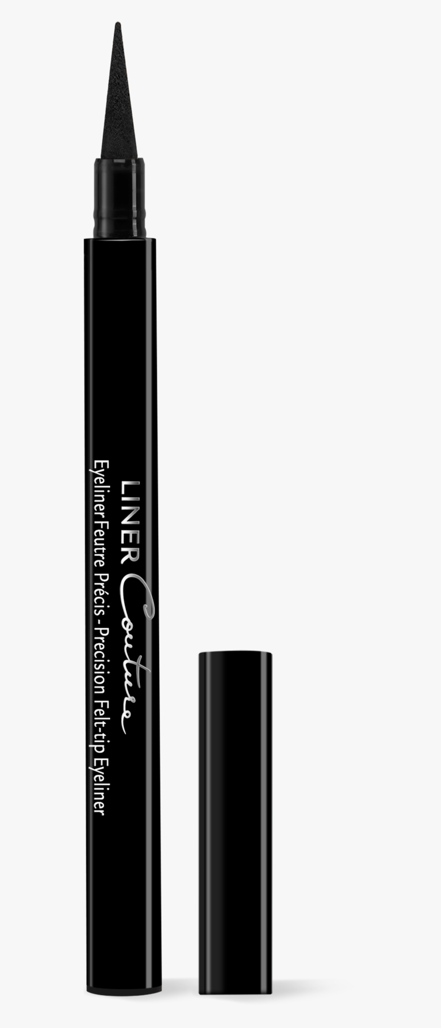 Liner Couture Givenchy - Eye Liner, HD Png Download, Free Download