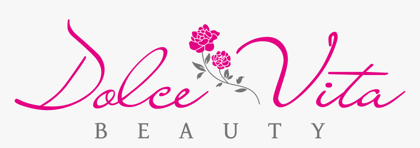Logo Pearl Of Beauty, HD Png Download, Free Download