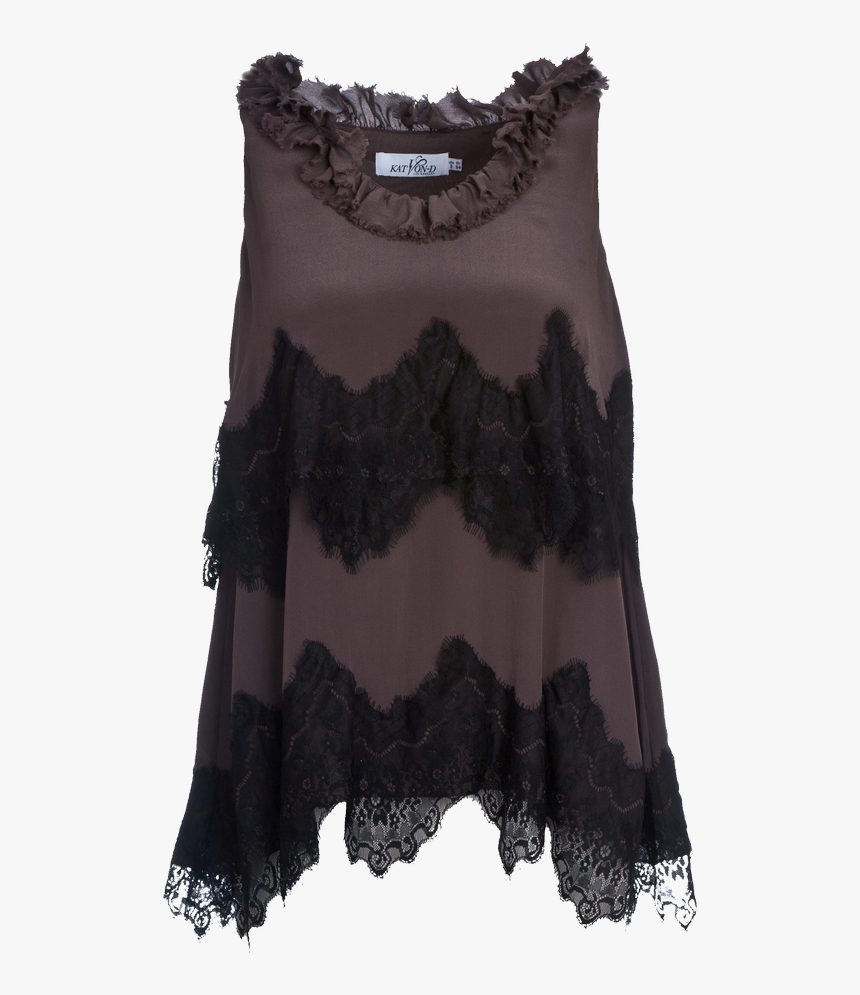 Blouse, HD Png Download, Free Download