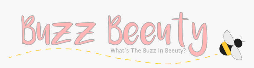 Buzzbeeuty - What's The Buzz, HD Png Download, Free Download