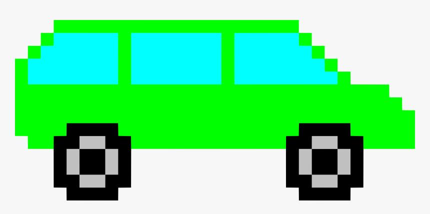 Pixel Car Racer Pixel Art Pixel Cars Pixelation - Volcano Blow Up Gif, HD Png Download, Free Download
