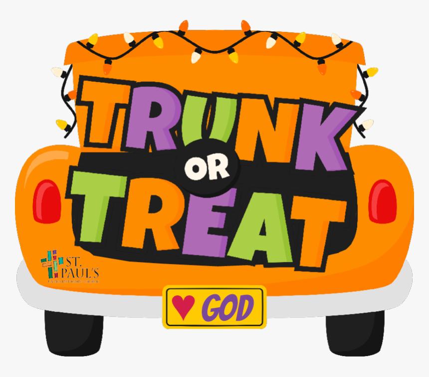 Trunk Car Transparent Png, Png Download, Free Download