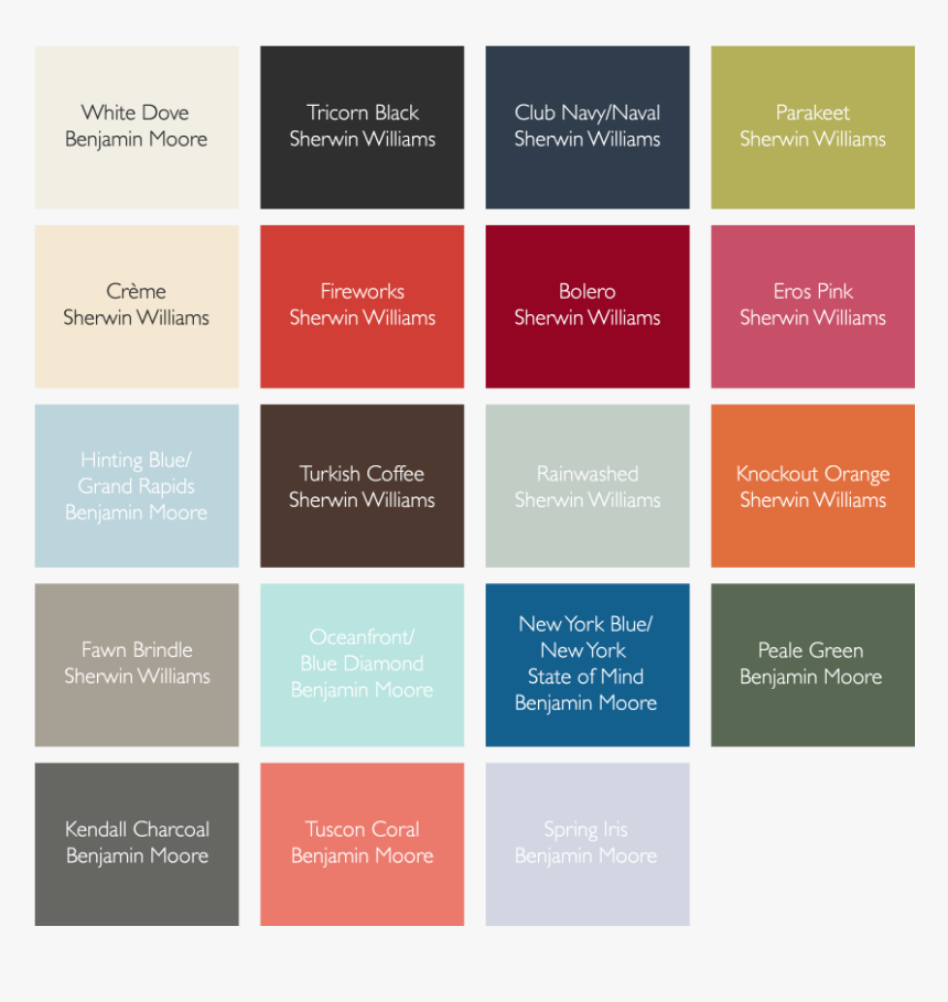 Color Code In Css, HD Png Download, Free Download