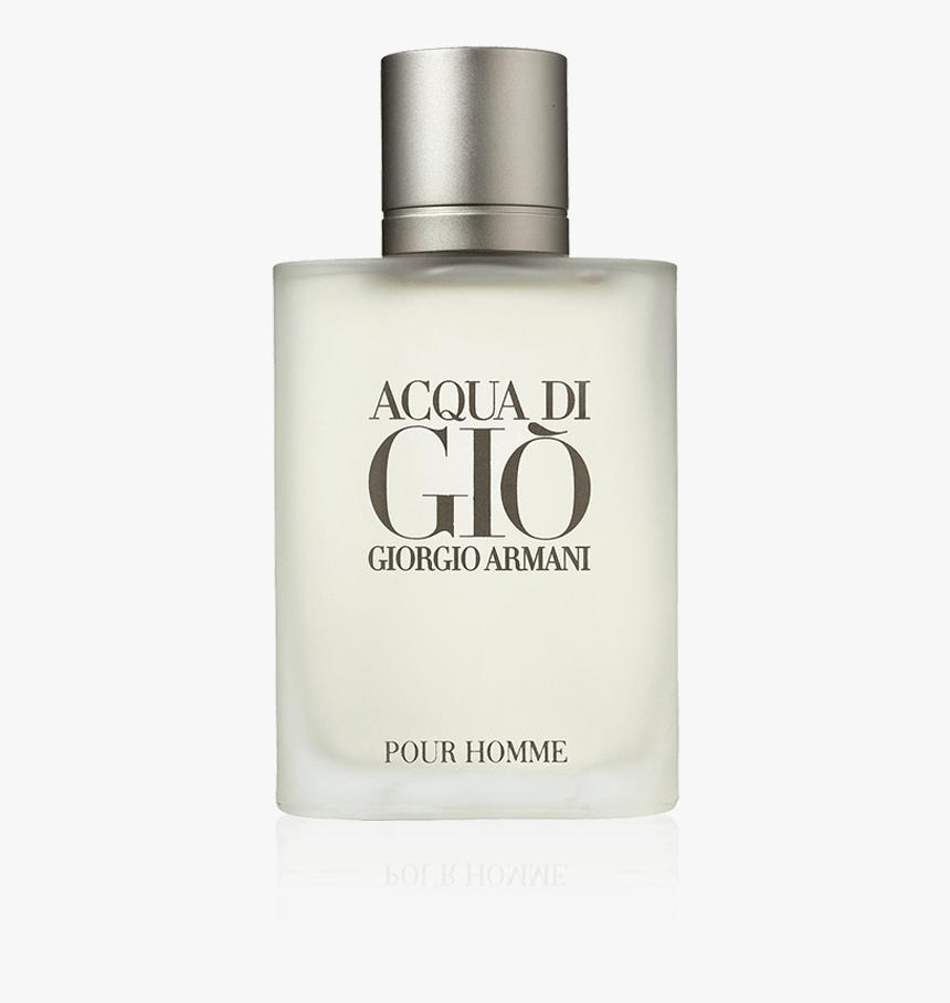 Acqua Di Gio - Acqua Di Giò Pour Homme, HD Png Download, Free Download