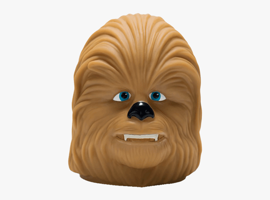 Star Wars Ch, HD Png Download, Free Download
