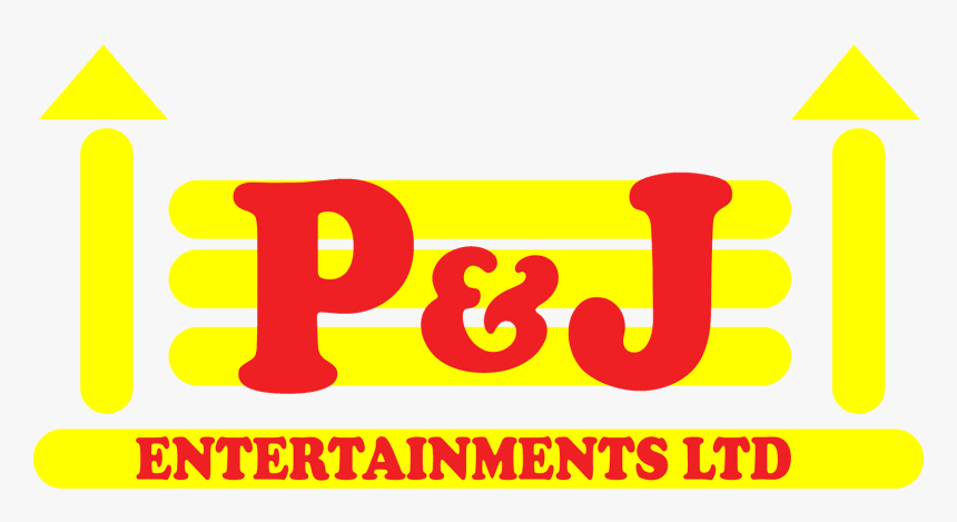 Transparent Ball Pit Png - P&j Entertainments, Png Download, Free Download