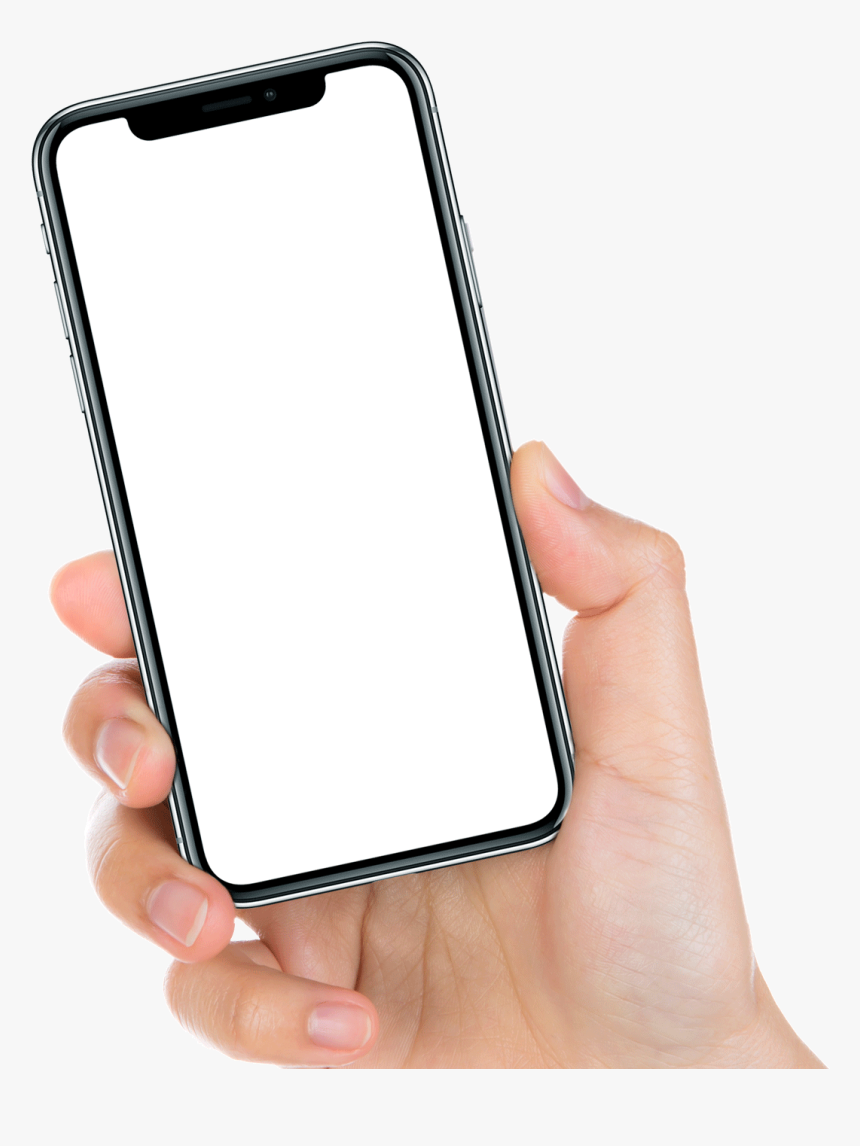 Iphone X Png Image Free Download Searchpng - Iphone X Png Transparent Background, Png Download, Free Download