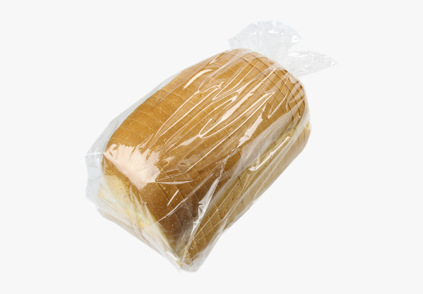 Hy Vee Bakery Fresh Bread, HD Png Download, Free Download