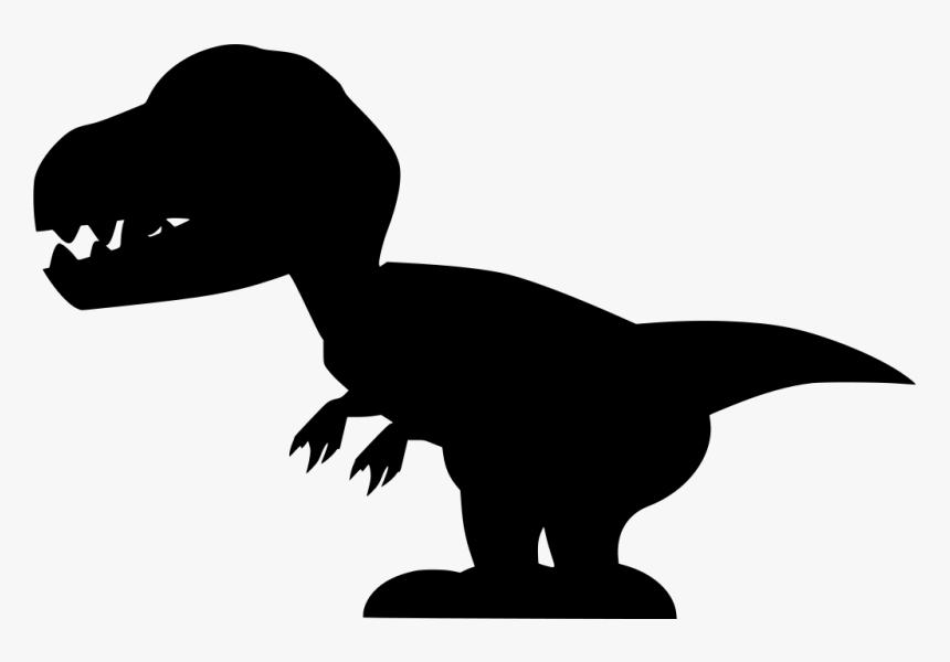 Free to Use & Public Domain T-Rex Clip Art   Dinosaur clip art, Dinosaur  pictures, Dinosaur silhouette