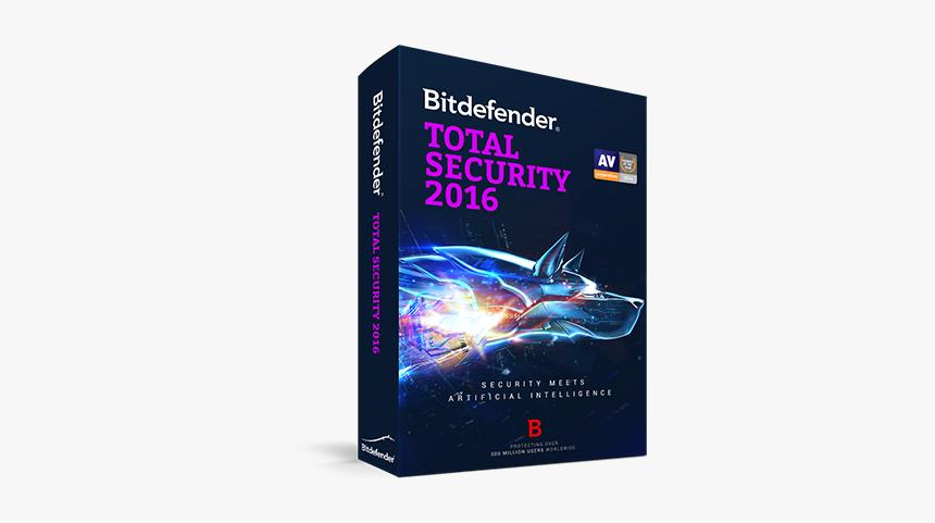 free bitdefender antivirus plus 2017 download