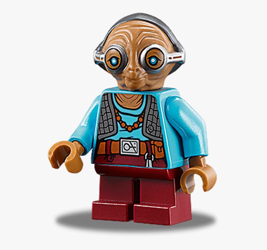 Star Wars Minifigura Lego, HD Png Download, Free Download