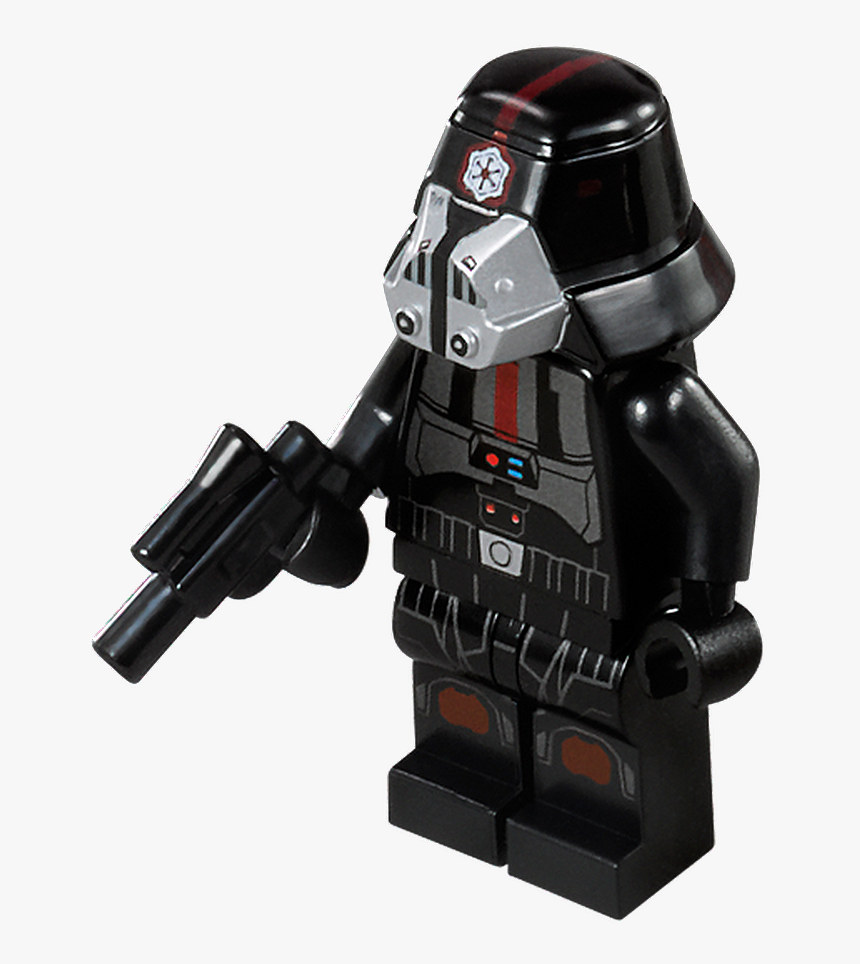 Transparent Sith Png - Lego Star Wars Sith Trooper, Png Download, Free Download