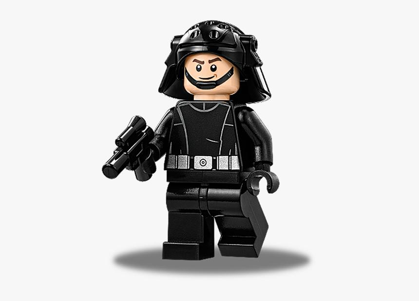 Lego Death Star Png - Lego Death Star Trooper, Transparent Png, Free Download