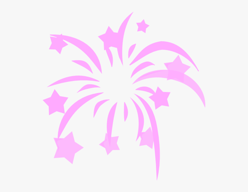 simple clipart firework chinese new year fireworks clipart hd png download kindpng year fireworks clipart hd png download
