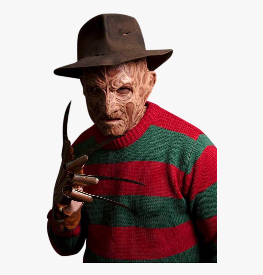 Freddy Krueger, HD Png Download, Free Download
