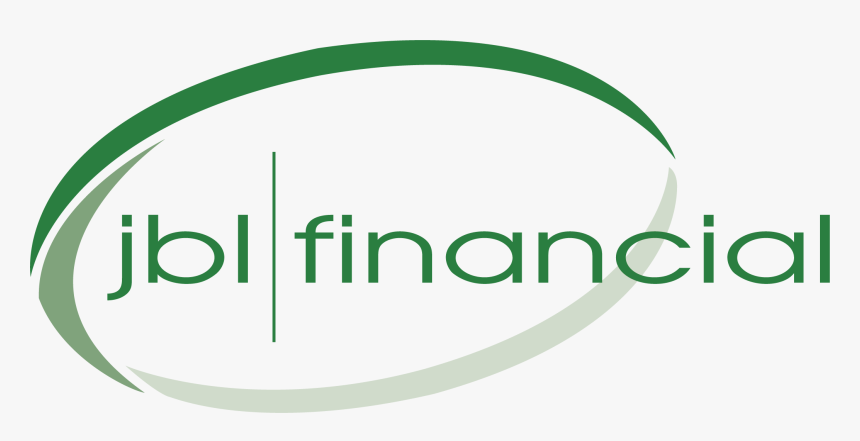 Jbl Financial, HD Png Download, Free Download