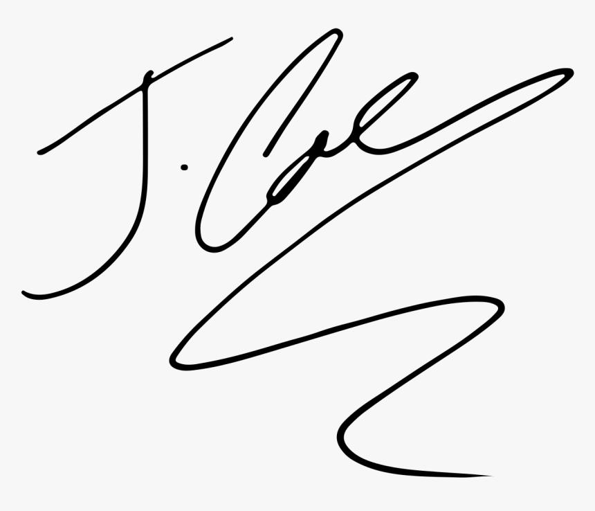 J Cole Logo Png, Transparent Png, Free Download