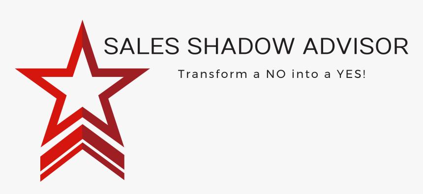 Logossa - Logo, HD Png Download, Free Download