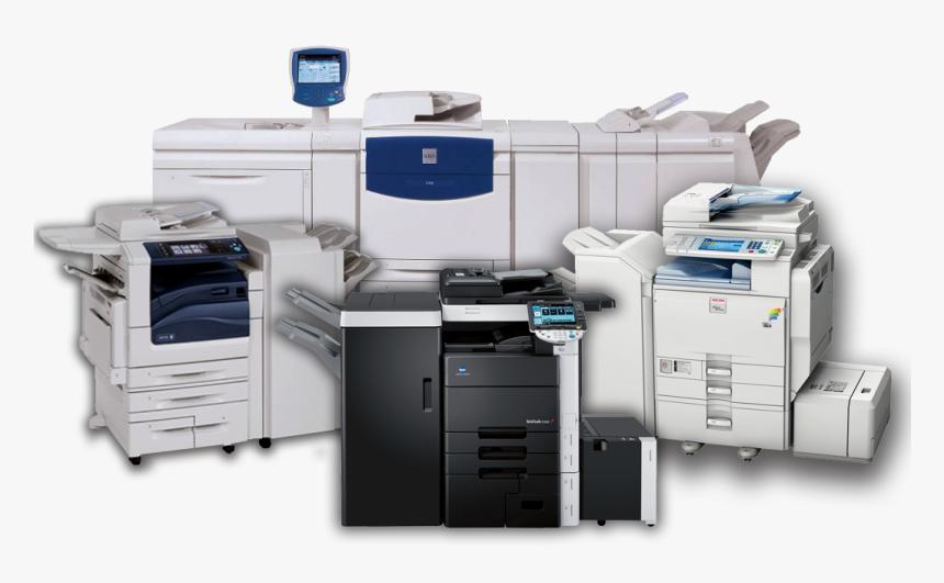 Xerox 700 Digital Color Press, HD Png Download, Free Download