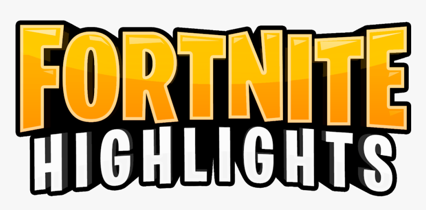 Clip Art Fortnite Font Illustration Hd Png Download Kindpng You may use this font as permitted by the eula for the product in which this font is included to display and print. clip art fortnite font illustration