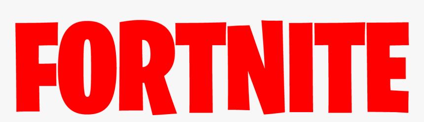 Clip Art Fortnite Font Burbank Big Condensed Black Font Hd Png Download Kindpng Due to this fortnite got too much success. clip art fortnite font burbank big