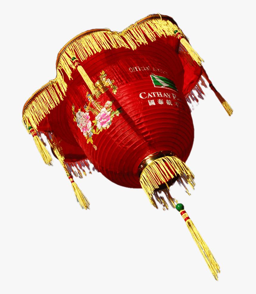 Lantern, HD Png Download, Free Download