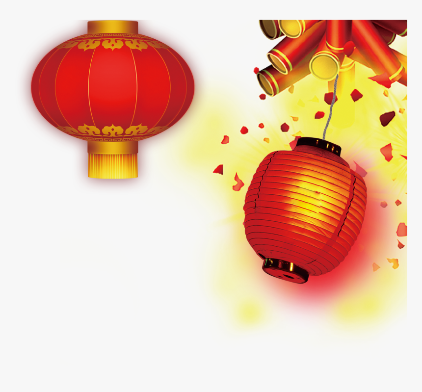 Chinese New Year Png - Chinese New Year 2012, Transparent Png, Free Download
