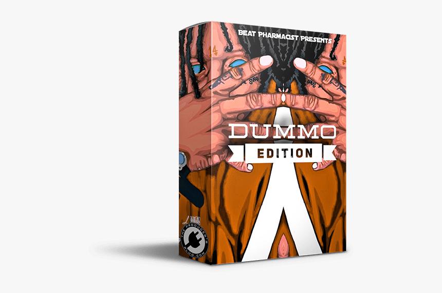 Illustration, HD Png Download, Free Download