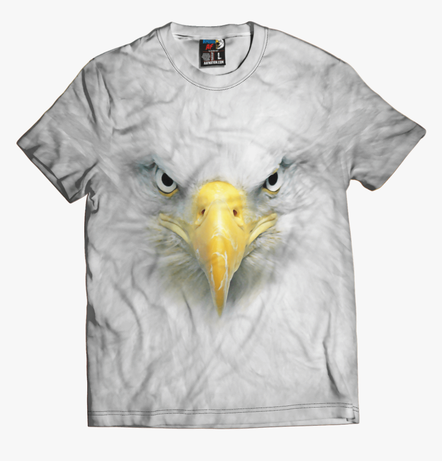 T Shirt Front 4 V=1552550917 - Camiseta Wiz Khalifa, HD Png Download, Free Download