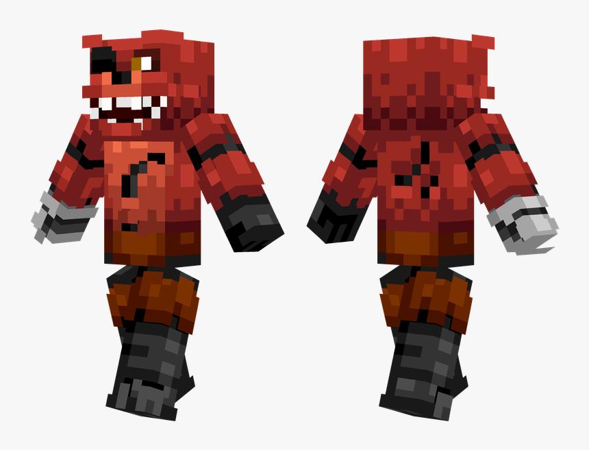 Minecraft Skins Download, HD Png Download, Free Download