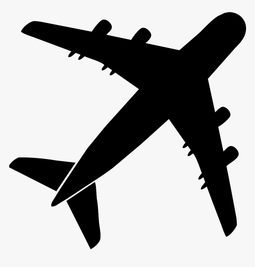 Airplane Piper Aircraft Free Clipart With Transparent