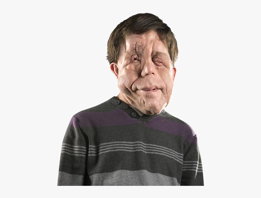 Owen Wilson Transparent, HD Png Download, Free Download
